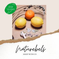 Shop with us! It's #vegan, it's #ecofriendly, it's #organic ! With Love, Naturebels ❤️ Pear, Upcycle, Eco Friendly, Recycling, Organic, Fruit, Green, Diy, Crafts
