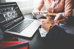 Somos uma Assessoria de Comunicação e Marketing com soluções em Marketing Digital e Mídia Espontânea. Acesse e Confira Imediatamente!