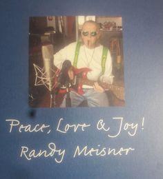 Randy Meisner, Stuck In My Head, Great Bands, Eagles, Peace And Love, Singing, Joy, Songs, My Favorite Things