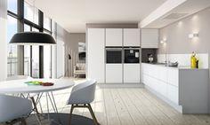 Svane / 100% Danish design at competitive prices