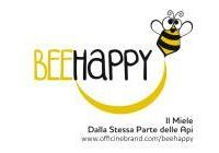l Primo Step quello più importante è stato far conoscere il progetto #BeeHappyDSP alle persone e di coinvolgerLe, chiedere il loro appoggio con il #crowfunding di Fidalo,  https://www.pinterest.com/dallastessapart/beehappydsp/?utm_content=bufferdfae2&utm_medium=social&utm_source=pinterest.com&utm_campaign=buffer