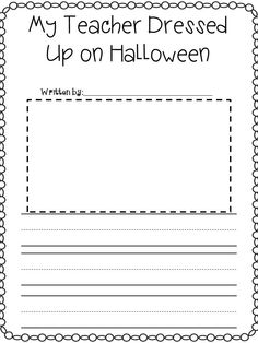 math worksheet : 1000 ideas about first grade writing prompts on pinterest  first  : Halloween Writing Activities 5th Grade