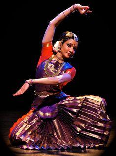 www.indusphotography.com  Savita Shastri