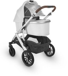 UPPAbaby Vista Vs Bugaboo Cameleon Archives VersusHost Com. The Best Double Strollers Of 2017 BabyGearLab. Home and Family City Mini Stroller, Car Seat And Stroller, Double Strollers, Baby Strollers, Uppababy Vista Double, Uppababy Stroller, Convertible Stroller, Baby Jogger City, Accessories