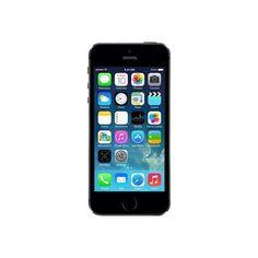 Supporto + custodia SP Connect per iPhone 7/6s/6 Moto Bundle nero