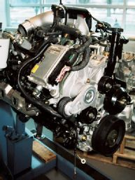 www toxicdiesel com duramax diesel fuel system duramax engine rh pinterest com Diagram of 6.6L Duramax 2003 Duramax Engine Diagram