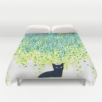 Popular Duvet Covers | Page 23 of 80 | Society6