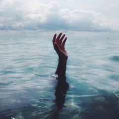 Finding clouds #hand #clouds #sea #instagram | Oliver Vegas Photography | VSCO Grid
