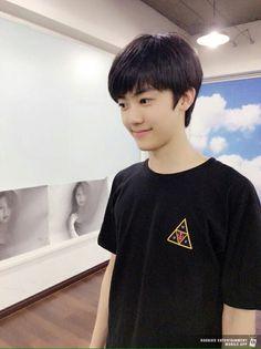 Black haired jaemin needs a comeback Nct 127, Yang Yang, Kpop, Ntc Dream, Nct Dream Members, Nct Dream Jaemin, Sm Rookies, Nct Life, Na Jaemin