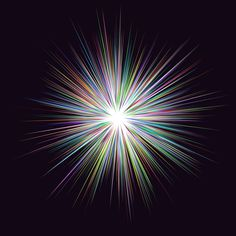 Watch: Why Can't You Use Quantum Mechanics To Communicate Faster Than Light? Free Pictures, Free Images, Lumiere Photo, Photo Café, Faster Than Light, Star Images, Sombre, Quantum Mechanics, Backgrounds Free