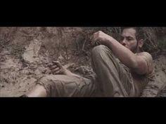 ▶ Близость / Proximity - Короткометражный фильм (| 2013 | боевик | триллер | )
