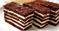 Tiramisu, Deserts, Dessert Recipes, Sweets, Cake, Ethnic Recipes, Food, Basket, Pastries Recipes
