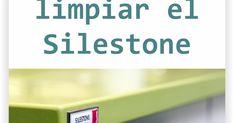 Como limpiar el Silestone Box, Hacks, Snare Drum, Boxes
