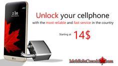 Besoin de déverrouiller votre cellulaire?    www.MobileInCanada.com est la plus grande entreprise de déblocage mobile au Canada. Depuis 2005, 3.5 millions de téléphones mobiles ont été déverrouillés partout à travers le pays. Sécuritaire/Efficace/Abordable/Rapide/Pour la vie. Pour obtenir votre carte Sim gratuite, rendez-vous sur www.Distribu-Sim.ca #Canada #deverrouillage #deblocage #cellulaire #telephone #Mobile #Securitaire  #Fiable #abordable #Rapide #Gratuit #Sim