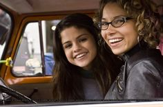 On the set of Another Cinderella Story. Another Cinderella Story, Cinderella Story Selena Gomez, Cinderella Story Quotes, Selena Gomez Mom, Selena Gomez Movies, Selena Gomez Music, Jessica Parker Kennedy, Alex Russo, Imagine Song
