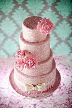 Absolutely love this cake!!!!!