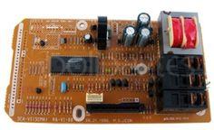 Universidade brasileira desenvolve técnica para reciclar placas de circuitos. UFMT é a autora da façanha. Brasil é o sexto país no mundo a pode reciclar item: http://www.ecycle.com.br/component/content/article/37-tecnologia-a-favor/1059-universidade-brasileira-desenvolve-tecnica-para-reciclar-placas-de-circuitos.html