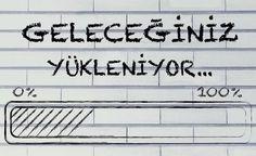 Yavuz Selim Yaşar: Liderler organizasyonlar