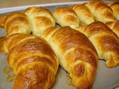 Necesitamos   Imagen: www.globeholidays.net    500 gramos de harina de repostería 1/2 cucharadita de sal 1 cucharada de azúcar vainillado 1...