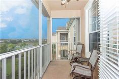 Peaceful Scenic Kissimmee (Florida) Situated 5 km from Disney's Hollywood Studios in Orlando, this air-conditioned apartment features a barbecue. The apartment is 6 km from Disney's Boardwalk.  The kitchen features a dishwasher, an oven and a microwave, as well as a coffee machine.
