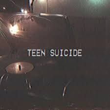 Image result for suicide aesthetic