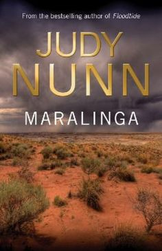 Maralinga is a story of British Lieutenant Daniel Gardiner, who accepts a twelve-month posting to the wilds of South Australia on a promise of rapid promotion; Harold Dartleigh, deputy director of MI-6 and his undercover operative Gideon Melbray; Australian Army Colonel Nick Stratton and the enigmatic Petraeus Mitchell, bushman and anthropologist. They all find themselves in a violent and unforgiving landscape infected with the unique madness and excitement that only nuclear testing creates.