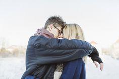 Couple-Love OH.ELLA