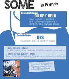 Some in French https://www.frenchspanishonline.com/magazine/10-verbos-con-preposicion-en-frances-2/
