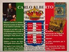 italia risorgimentale