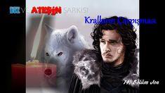 14. Bölüm Jon Sesli Kitap Buz Ve Ateşin Şarkısı - Kralların Çarpışması -... Youtube, Movies, Movie Posters, Film Poster, Films, Popcorn Posters, Film Posters, Movie Quotes, Movie