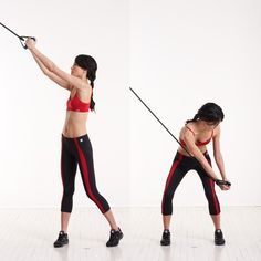 How to Get Awesome Abs Standing Up  http://www.womenshealthmag.com/fitness/abs-while-standing