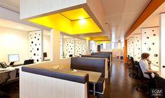 Jeroen Bosch Hospital / EGM architecten (11)