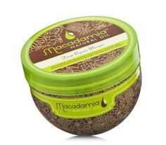 The 12 Best Hair Masks: Macadamia Natural Oil Deep Repair Masque