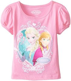 Extreme Concepts Little Girls' Disney Frozen Elsa and Ann... https://www.amazon.com/dp/B00OBHOVMG/ref=cm_sw_r_pi_dp_x_VeadybJ31ANB8