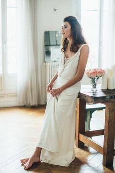 sophie-sarfati-wedding-dress-low-back-dakota.jpg 620×930 pixels