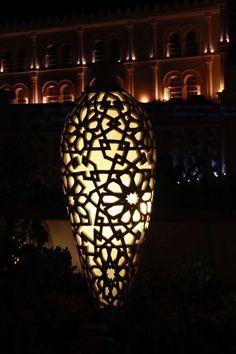 """dubai314"" by abdullahalhejji! Find more inspiring images at ViewBug - the world's most rewarding photo community. http://www.viewbug.com/photo/46142081"