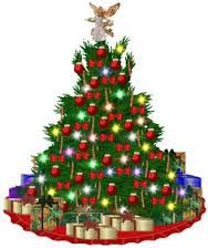 Image result for FREE CLIP ART PICTURES OF CHRISTMAS TO SHARE ON FACEBOOK