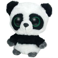 Yoohoo - Panda
