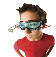 Fun kids spy gadget - Most Popular Kids Toys for 2014www.pyrotherm.gr FIRE PROTECTION ΠΥΡΟΣΒΕΣΤΙΚΑ 36 ΧΡΟΝΙΑ ΠΥΡΟΣΒΕΣΤΙΚΑ 36 YEARS IN
