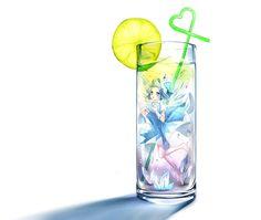 Hatsune Miku 9.jpg