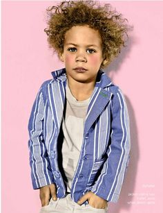 68 best mixed race boys hair images  boy hairstyles