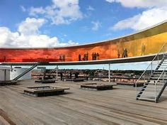ARoS Aarhus Kunstmuseum - Bing images