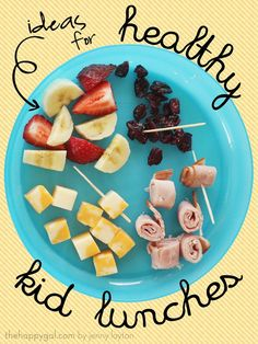 Healthy-Lunch-Ideas-for-kids-