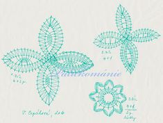 Belle Costume, Bobbin Lacemaking, Bobbin Lace Patterns, Lace Making, Irish Crochet, Diy And Crafts, Lace, Lace Flowers, Jewels