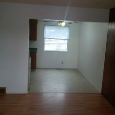 Ideas for Rental