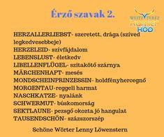 German Language Learning, Languages, German Language, Learn German, Life, Idioms