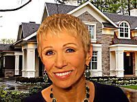 """""""Shark Tank"""" Star Reveals Brilliant Mortgage Payoff Tip"""