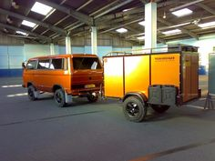 Scratch build styrene VW T3 Syncro, now in XL format.. - Scale 4x4 R/C Forums