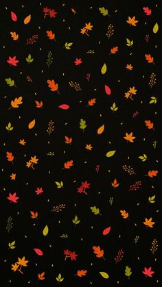 Ideas Wall Paper Whatsapp Android Cute For Wall & ideen wall paper whatsapp android niedlich für die wand & & thanksgiving art Pumpkin Cute Fall Wallpaper, Halloween Wallpaper Iphone, Holiday Wallpaper, Halloween Backgrounds, Kawaii Wallpaper, Wallpaper S, Pattern Wallpaper, Iphone Wallpaper Herbst, Aesthetic Iphone Wallpaper