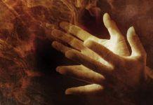 Αν Βιώνεις Κάποια από Αυτά τα 29 Σημάδια, είσαι ένας Γεννημένος Πνευματικός Θεραπευτής